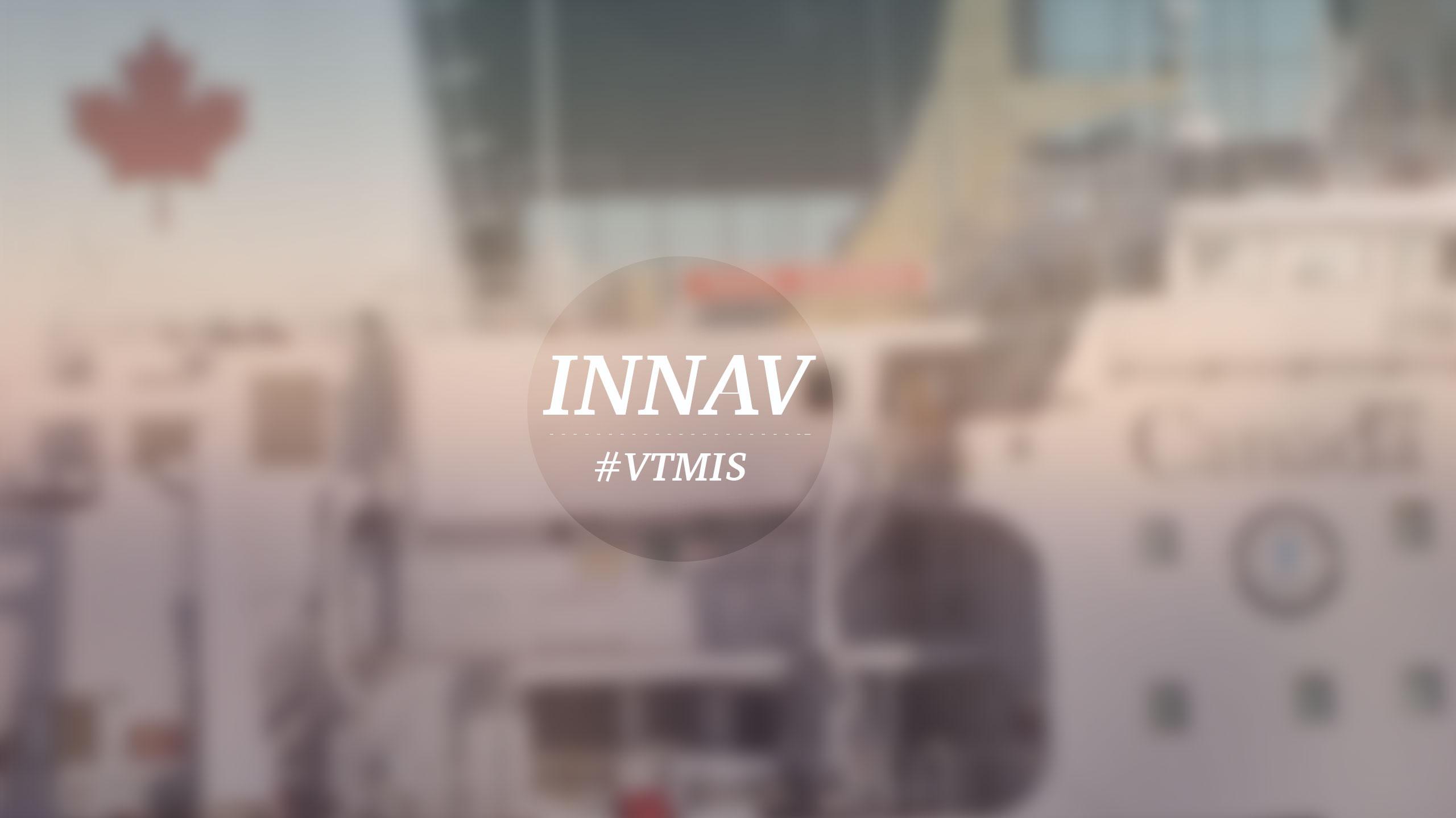 slide_INNAV
