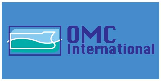 blue_OMC