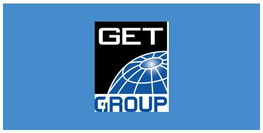 GetGroup