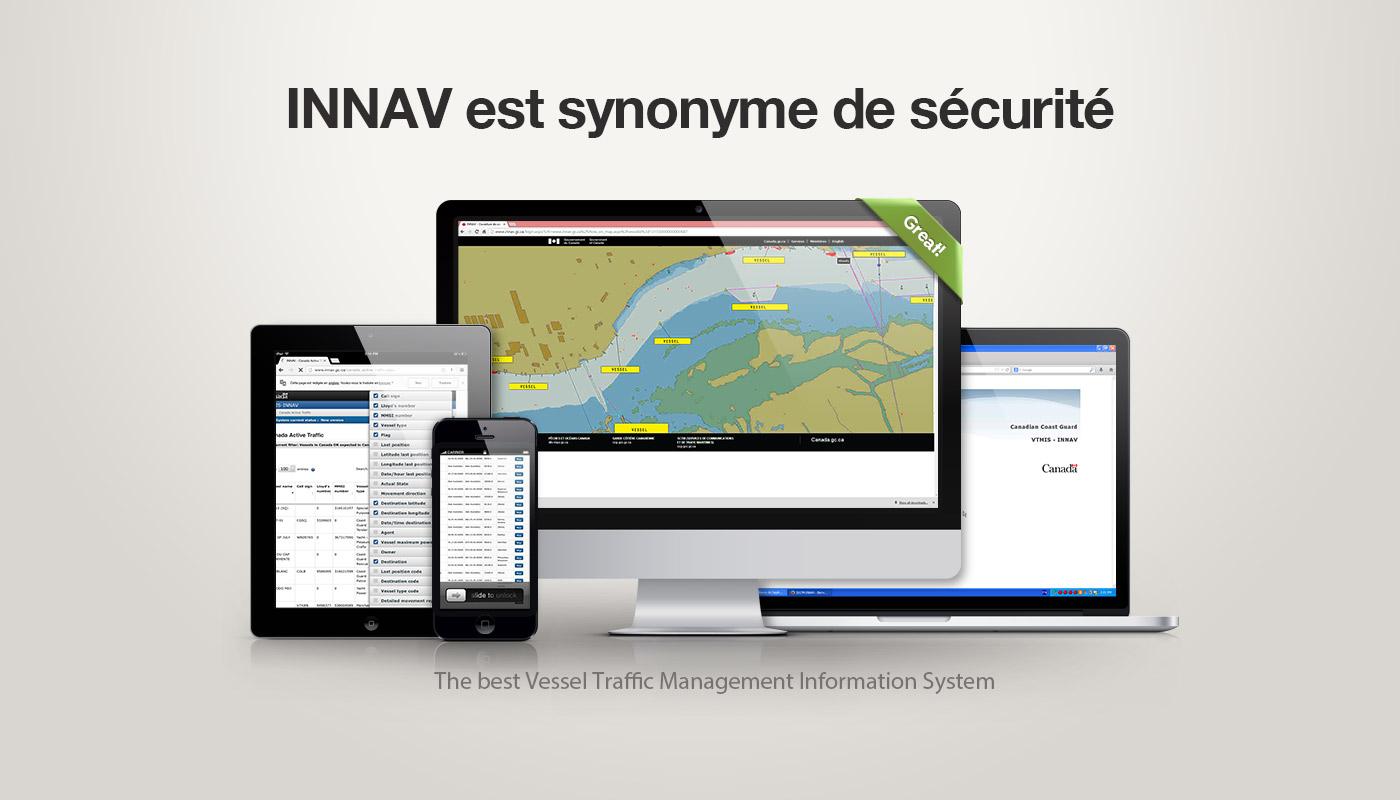 INNAV_responsiveFr