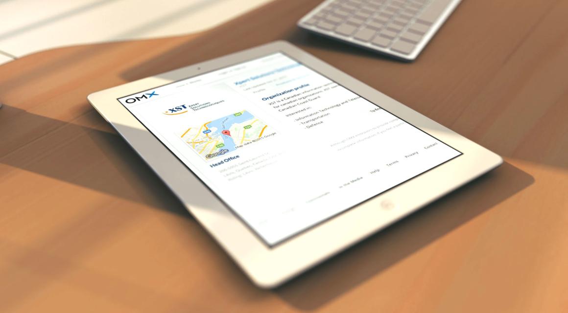iPad-omx